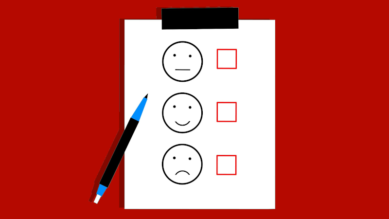 Umfrage (© Mohamed Hassan - Pixabay.com)