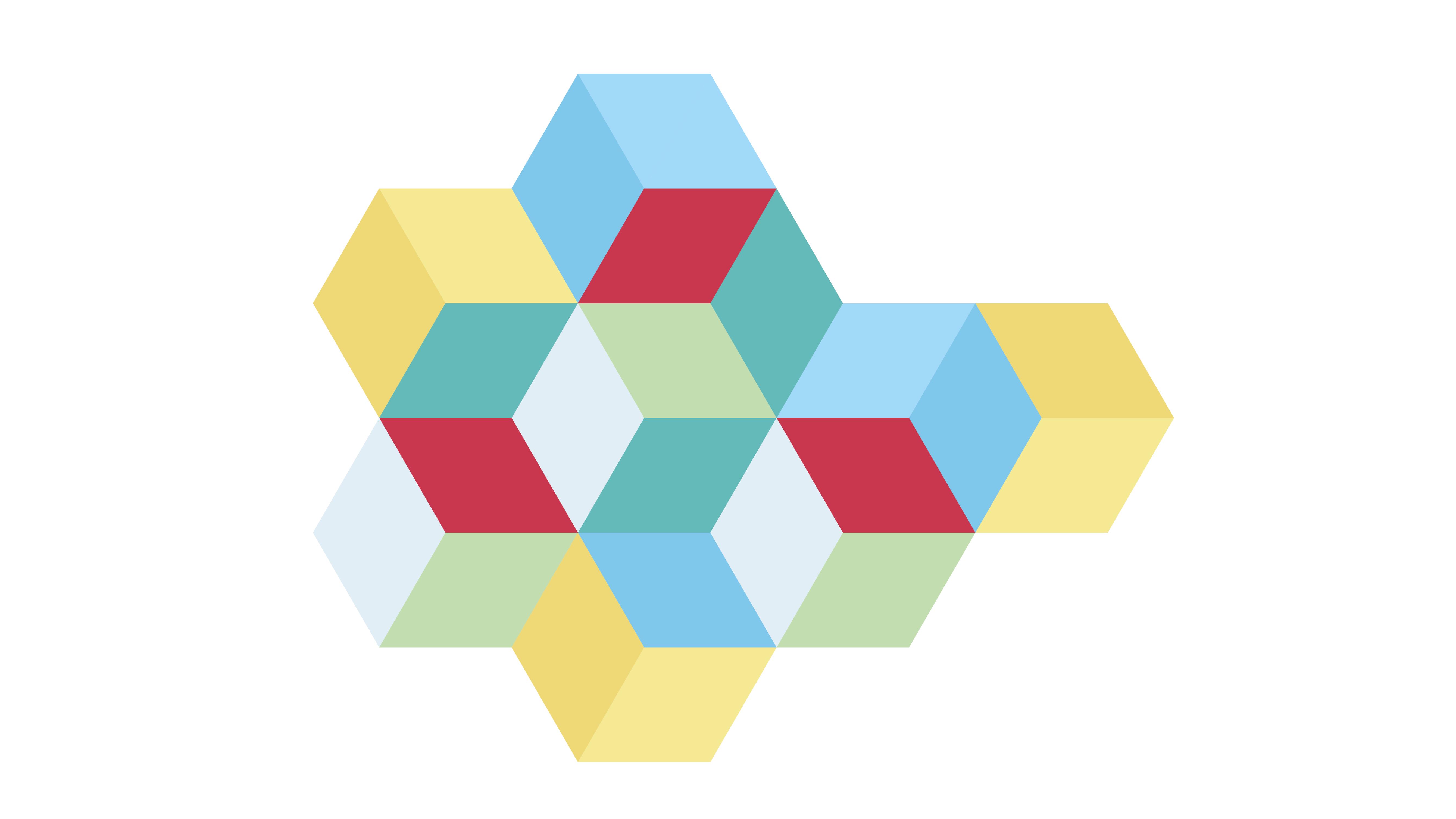 CCIT Bildmarke RGB