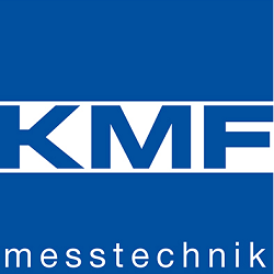 KMF Logo transparent