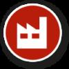 icon-produktionssteuerung