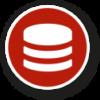 icon-prozessdaten