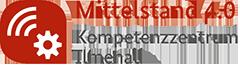 Kompetenzzentrum Ilmenau
