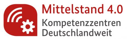 logo_md40_kompetenzzentren_deutschlandweit_CMYK-1