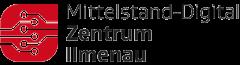 Mittelstand-Digital Zentrum Ilmenau
